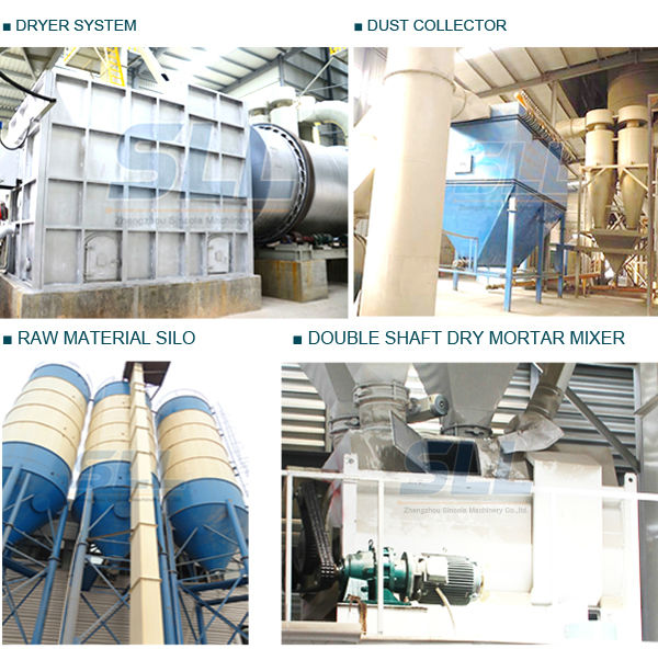 dry-mortar-mixing-plant-1