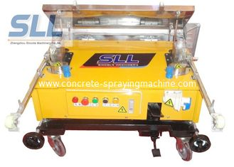 China 220 / 380V Automatic Rendering Machine High Corrosion Resistant 1000×650×550mm supplier