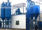 China Durable Premixed Dry Mortar Mixing Equipment 5- 30t/H Production Capacity factory